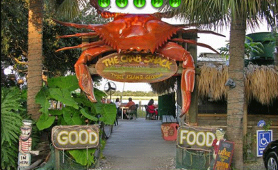 crab-shack-tybee-island_convert_20120601080903.png