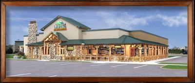 loc-restaurant-greenville_convert_20120909073225.png