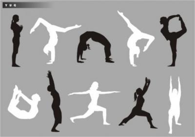 yoga-silhouette-vector_34-23631_convert_20121118003211.jpg