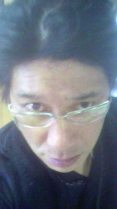 201206180813000.jpg