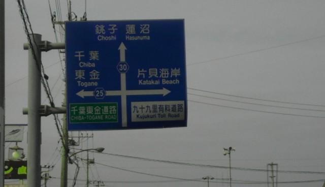 K107.jpg