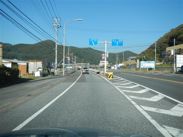M2-3.jpg