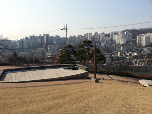 1月27日 14ユチョン2