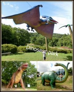 24恐竜公園