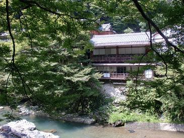 kiyotaki1
