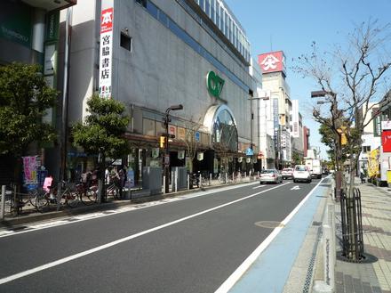 09春 東京・大阪の定番 - 貧日本 ...