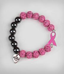 pinktober_bracelet.jpg