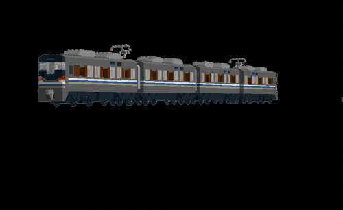 225 4両 全体像2_convert_20130303162028