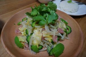 20120512-08 salad (800x532)