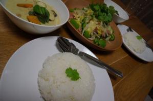20120512-07 supper (800x532)