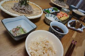 20120515-03 夕飯 (800x532)