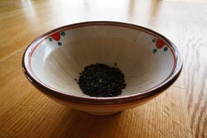 20120516-01 すり鉢 (800x532)