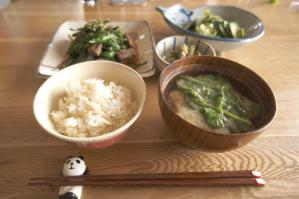 20120517-02 lunch (800x532)