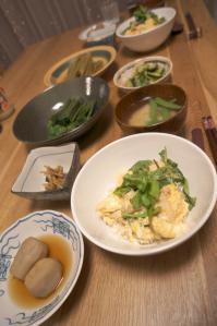 20120517-07 supper (532x800)
