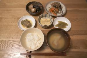 20120518-07 supper (800x532)