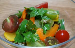 20120522-69 salad