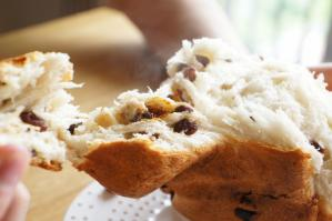 20120523-31 raisin bread (800x532)