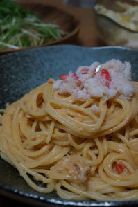 20120526-19 supper (532x800)