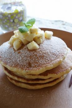 20120528-03 pancake (532x800)