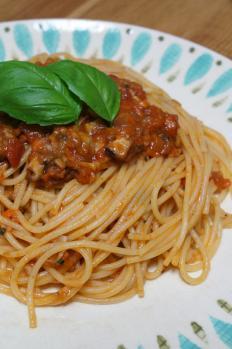 20120528-10 supper (532x800)