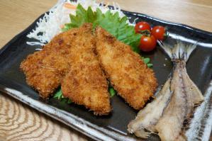 20120529-02 supper (800x532)