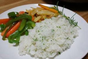 20120530-16 supper (800x532)
