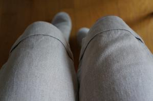 20120605-14 linen half pants (800x532)