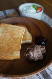 20120605-12 breakfast (532x800)