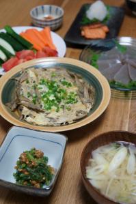 20120606-76 supper (532x800)