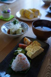 20120825-01 breakfast (425x640)