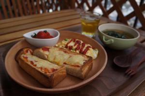 20120829-01 breakfast (640x425)
