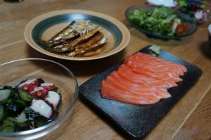 20120829-15 dinner (640x425)