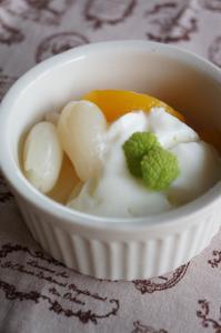 20120830-04 breakfast (425x640)
