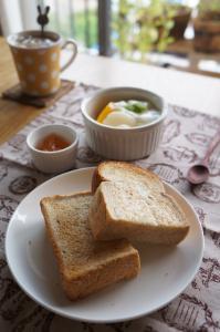 20120830-02 breakfast (425x640)