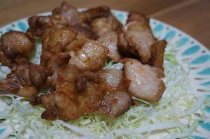20120830-10 dinner (640x425)