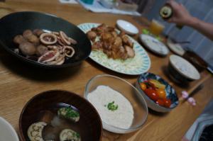 20120830-15 dinner (640x425)