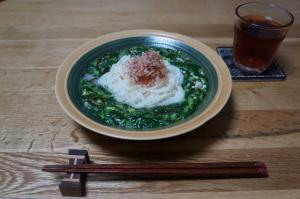 20120831-06 dinner (640x425)
