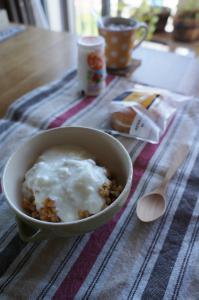 020120831-03 breakfast (425x640)