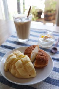 20120901-01 breakfast (425x640)