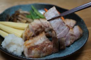 20120901-09 dinner (640x425)