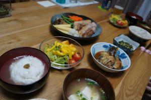 20120901-08 dinner (640x425)