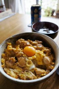 20120901-03 lunch (425x640)