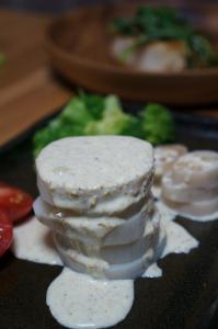 20120904-08 dinner (425x640)