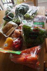 20120904-01 lunch (425x640)
