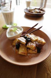 20120908-04 breakfast (425x640)