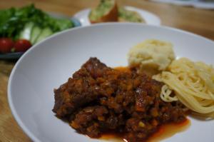 20120916-23 dinner (640x425)