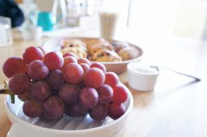 20120917-05 grapes (640x425)