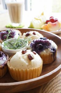 20120920-12 breakfast (425x640)