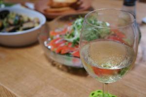 20120922-11 dinner (640x425)