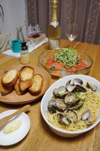 20120922-06 dinner (425x640)